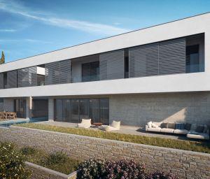 Villa 4