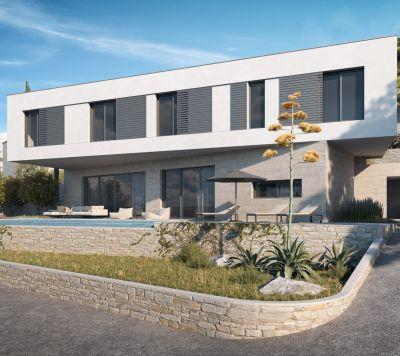 Villa 3