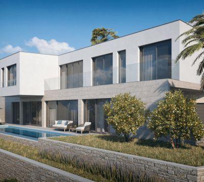 Villa 6